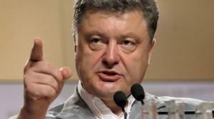 Головою Закарпаття Порошенко призначив Геннадія Москаля
