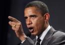 На цьому тижні президент США Барак Обама відвідав Кубу