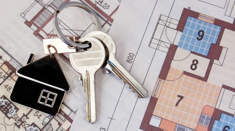 Позика грошей під заставу квартири – краща пропозиція