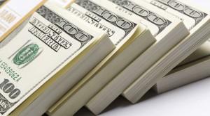 РФ відмовилася списати борг Україні