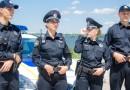 В Запоріжжі відбудеться присяга нових патрульних