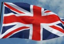 Найбільш високо оплачуваніші професії у Великобританії