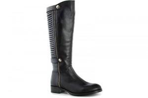 Модельні жіночі чоботи