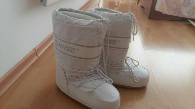 3 кращі види жіночого взуття для цієї зими  313385b565b32