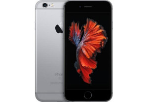 1-6s-iphone6s-gray-select-2015_2
