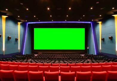 """В Запоріжжі пройде майстер-клас від """"CinemaHall""""."""