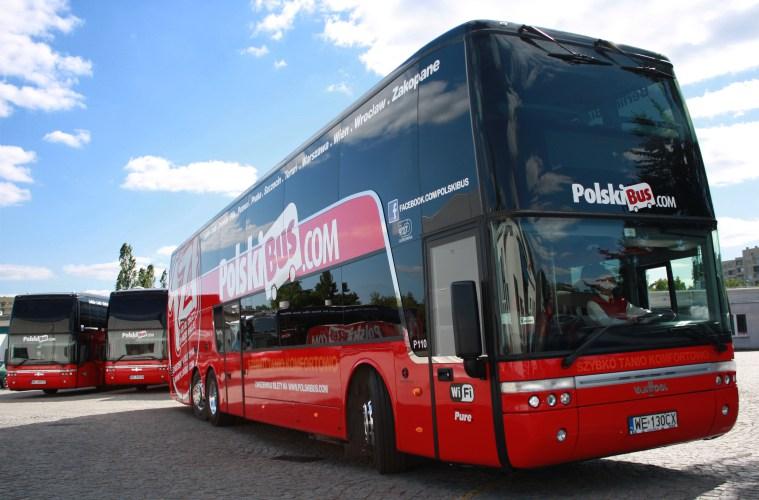 polskibus-zapustiv-rejsi-do-ukra%d1%97ni