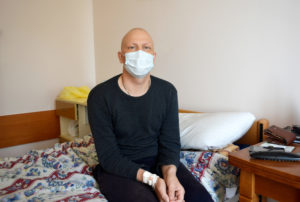 pacient-vasilij-rasskazyvaet-o-svoej-nelegkoj-borbe-s-tyazheloj-boleznyu