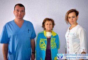 endokrinnye-xirurgi-zokb-s-vilxovoj-i-a-lyubina-s-pacientkoj