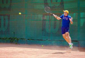 turnyr-z-tenisu
