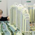 У Запоріжжі стартувало будівництво житла для пільгових сімей