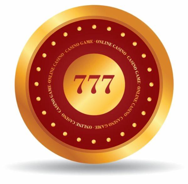 казино игра 777